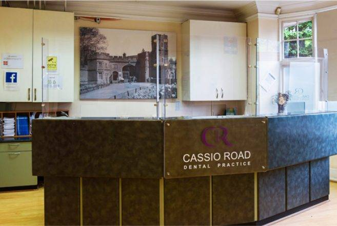 thumb1 cassio road dental