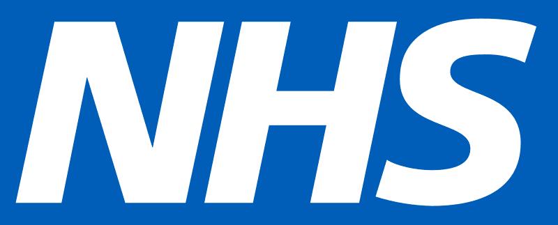NHS- Logo